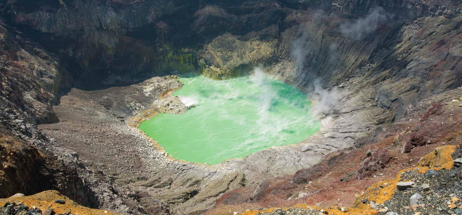 tours-el-salvador,-santa-ana-volcano-hike,-things-to-do-in-el-salvador