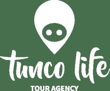 tours-el-salvador,-tunco-life-el-tunco-el-salvador