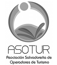 asociacion salvadorena de operadores turisticos asotur