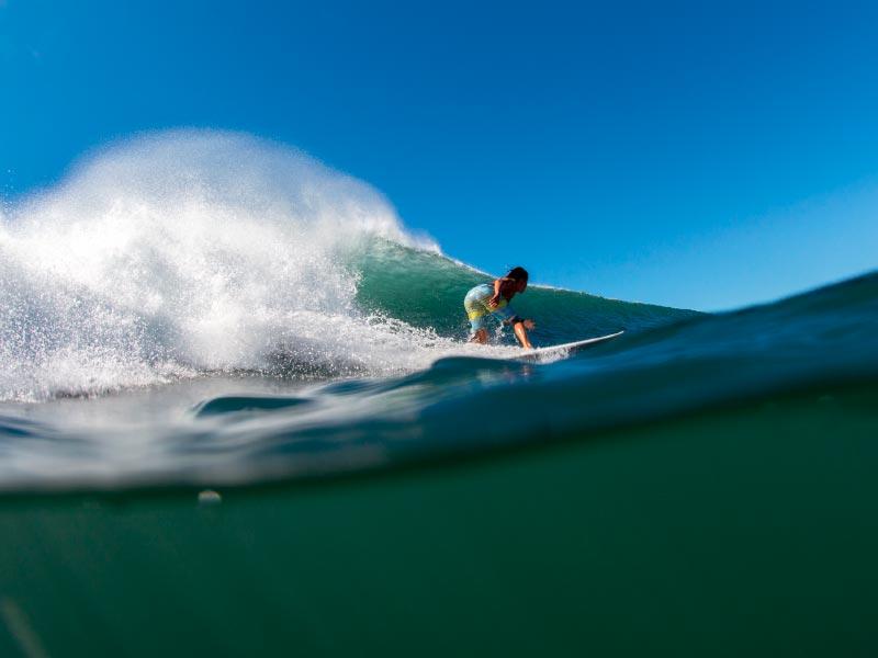 la-bocana-surf-spot-el-salvador