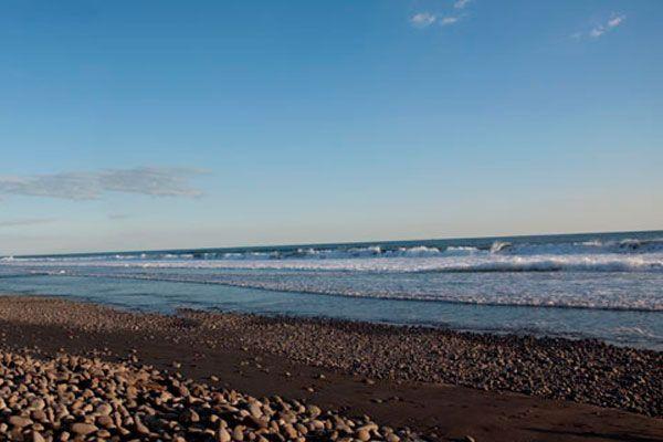 punta-roca-surf-spot el salvador
