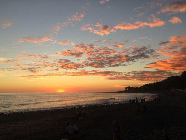 a-dutch-girl-discover-el-tunco-beach