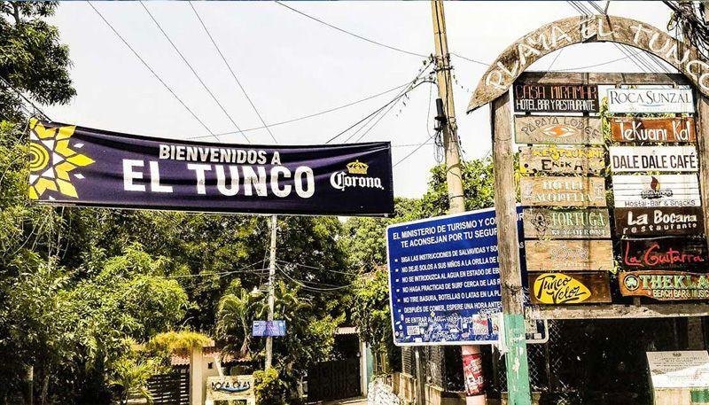 el-tunco-shuttle-service