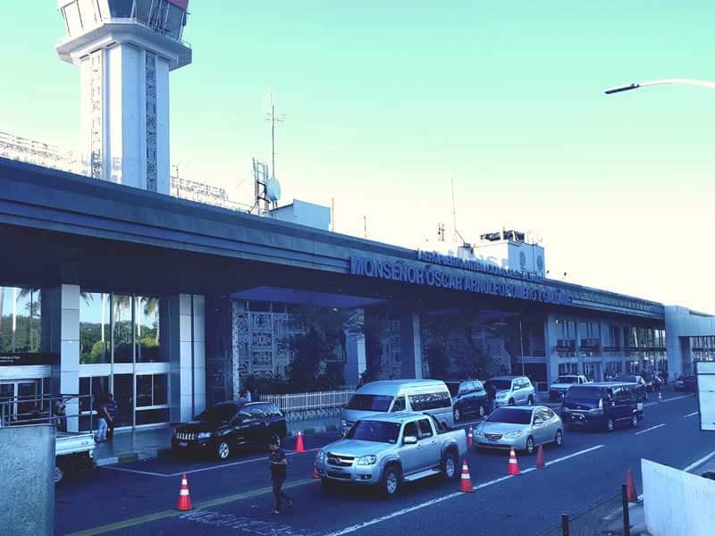 airport-pick-up-el-salvador