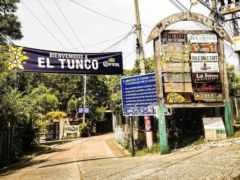 airport-transfers-el-tunco-el-zonte (1)